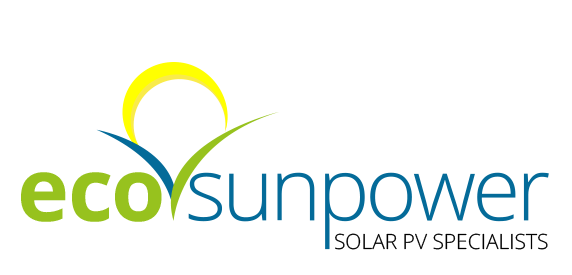 ecosunpower Logo